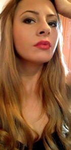 Elvira, 20, Dubai,