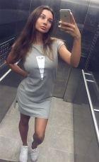 Vanessa, profile pictures