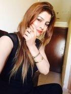 Roshni, seductive photo