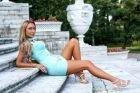 EKATERINA, profile pictures