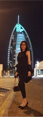 hooker Nijuuyonjikan (Dubai)