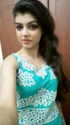 Indian model pari  — escort ad and pictures