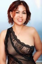 Angie (SexoDubai.com)