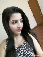 Call gils Dubai — escort SAKSHI-indian Escorts