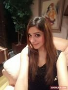 SAKSHI-indian Escorts — massage escort from Dubai