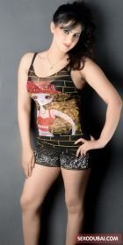 whore SAKSHI-indian Escorts from Dubai