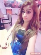 SAKSHI-indian Escorts, +971 56 161 6995