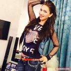SAKSHI-indian Escorts, profile pictures