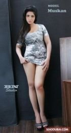 adult massage SAKSHI-indian Escorts (Dubai)
