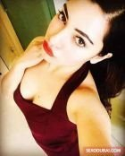image SAKSHI-indian Escorts (independent)