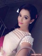 SAKSHI-indian Escorts, ad on SexoDubai.com