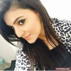 independent SAKSHI-indian Escorts