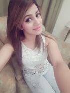 Call gils Dubai — escort MAIRA-PAKISTANI ESCORT