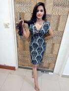 MAIRA-PAKISTANI ESCORT, 00971561616995, starts from 1000 AED per hour