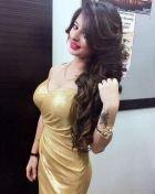 prostitute MAIRA-PAKISTANI ESCORT