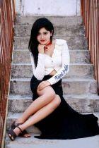MAIRA-PAKISTANI ESCORT, 20 age