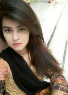 MAIRA-PAKISTANI ESCORT — escorts ad and pictures