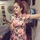female escort MAIRA-PAKISTANI ESCORT