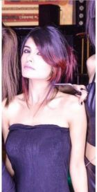 Sonia Indian Escorts, Dubai
