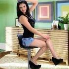 prostitute Sonia Indian Escorts