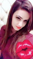 call girl Sonia Indian Escorts (Dubai)
