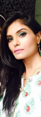 escorts Sonia Indian Escorts (Dubai)
