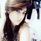 Neha , 21, Dubai,