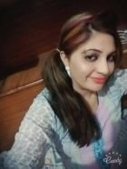 Neha , profile pictures