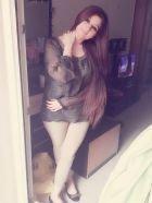 Neha , photos from the escorts site SexoDubai.com