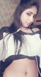 Neha , 21