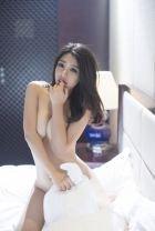 Sweet Fresh Escort , photos from the adult website SexoDubai.com
