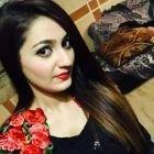 Vip-indian-Pakistani, +971 56 161 6995, Dubai