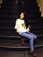 escort Vip-indian-Pakistani — pictures and reviews