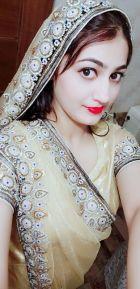 photo Vip-indian-Pakistani (Dubai)