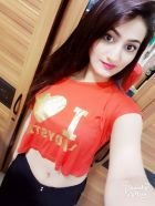Vip-indian-Pakistani — photos and reviews about the prostitute