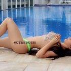 Girls massage for the sex Dubai — Jessica, 21 age