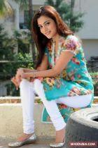 call girl Hot Girls Dubai, from Dubai