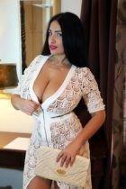 prostitute Miss Emanuella