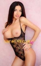 Alica, photos from the escorts site SexoDubai.com