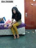 prostitute Palak