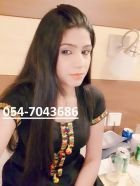 Palak — escorts ad and pictures