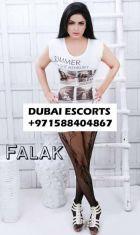 call girl DUBAI ESCORTS+97158840, from Dubai