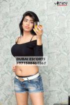 independent DUBAI ESCORTS+97158840