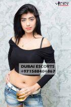 DUBAI ESCORTS+97158840, +971 58 840 4867