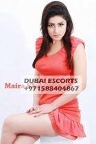 adult massage DUBAI ESCORTS+97158840 (Dubai)