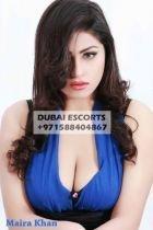 independent DUBAI ESCORTS+97158840 (ecorts)