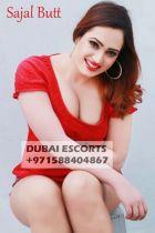 DUBAI ESCORTS+97158840 (Dubai), sexual photo