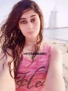 DUBAI ESCORTS+97158840, profile pictures