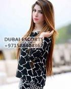 prostitute DUBAI ESCORTS+97158840
