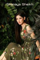 Call gils Dubai — escort SHANAYA-VIP-indian
